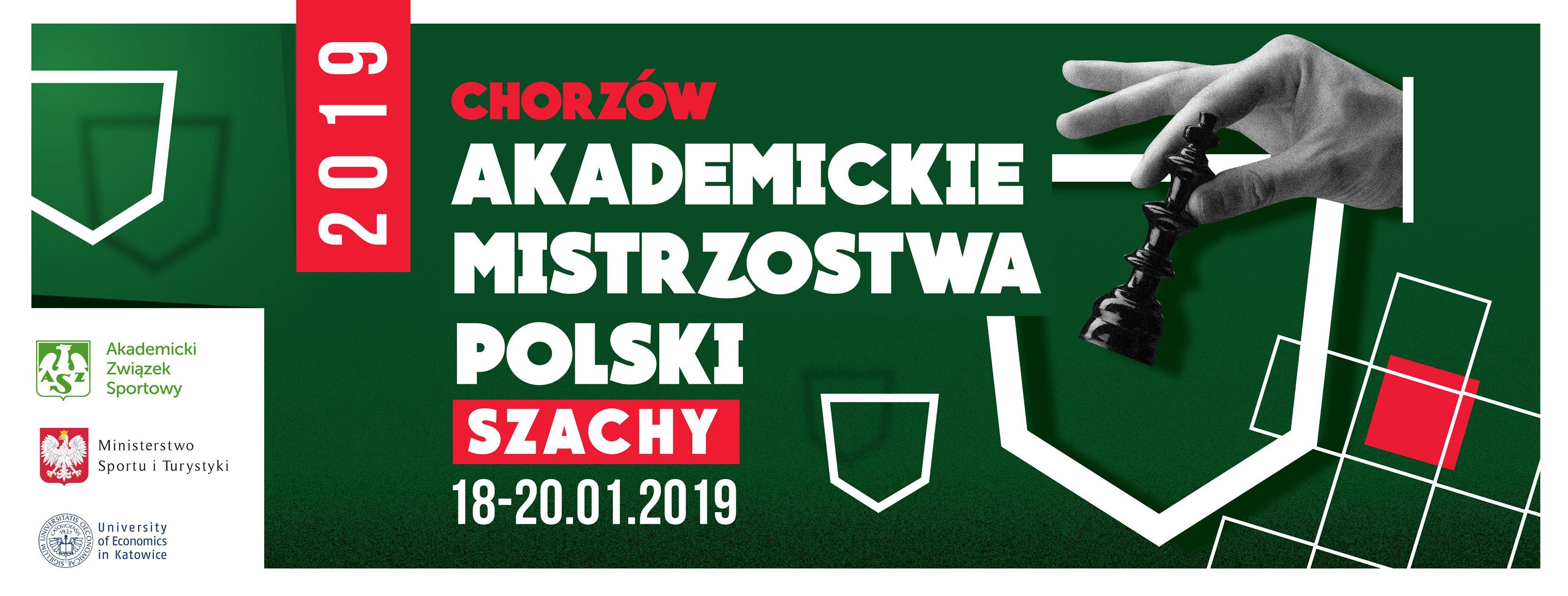 Szachy.Online