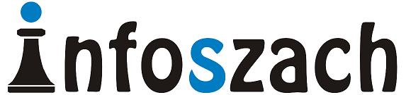 InfoSzach