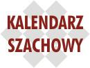 Kalendarz Szachowy