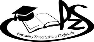 PZS Chojnów