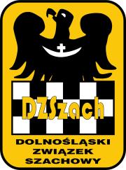 DZSzach
