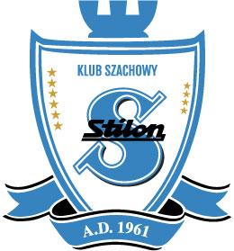 Klub Szachowy Stilon