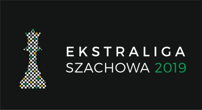 Ekstraliga Szachowa 2019