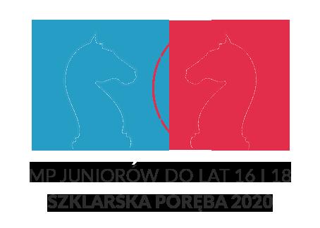Mistrzostwa Polski Juniorów w Szachach