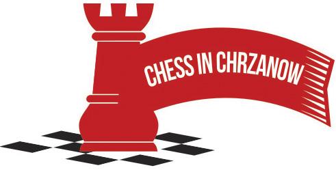 Chess In Chrzanow